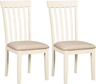 bariatric dining chairs
