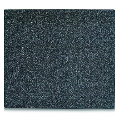 Zeller 26281 Herdblende-/Abdeckplatte