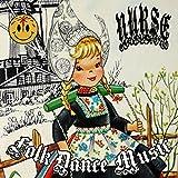 Folk Dance Music