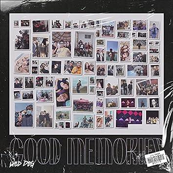 Good Memories