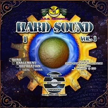 Hard Sound