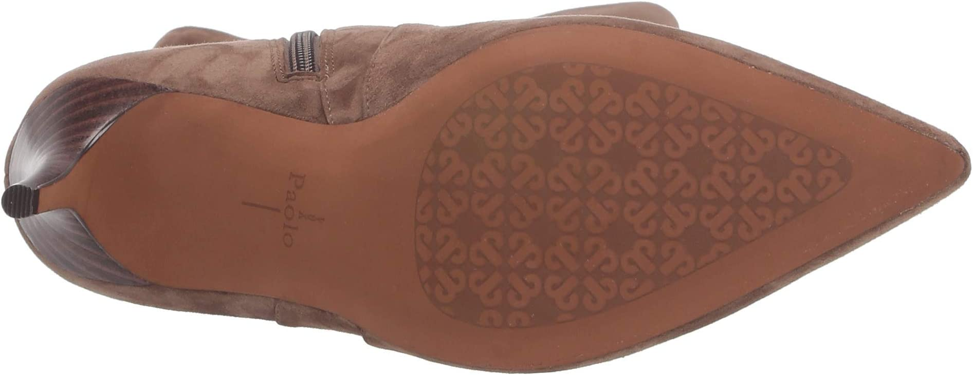LINEA Paolo Perfect   Women's shoes   2020 Newest