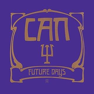 Future Days [Analog]