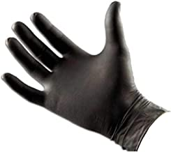 Best hand armor latex gloves Reviews