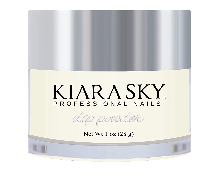 Kiara Many popular brands Sky Dip Powder. MONEY N Lightweight Max 60% OFF and MOVES Long-Lasting