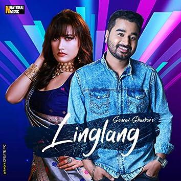 Linglang - Single