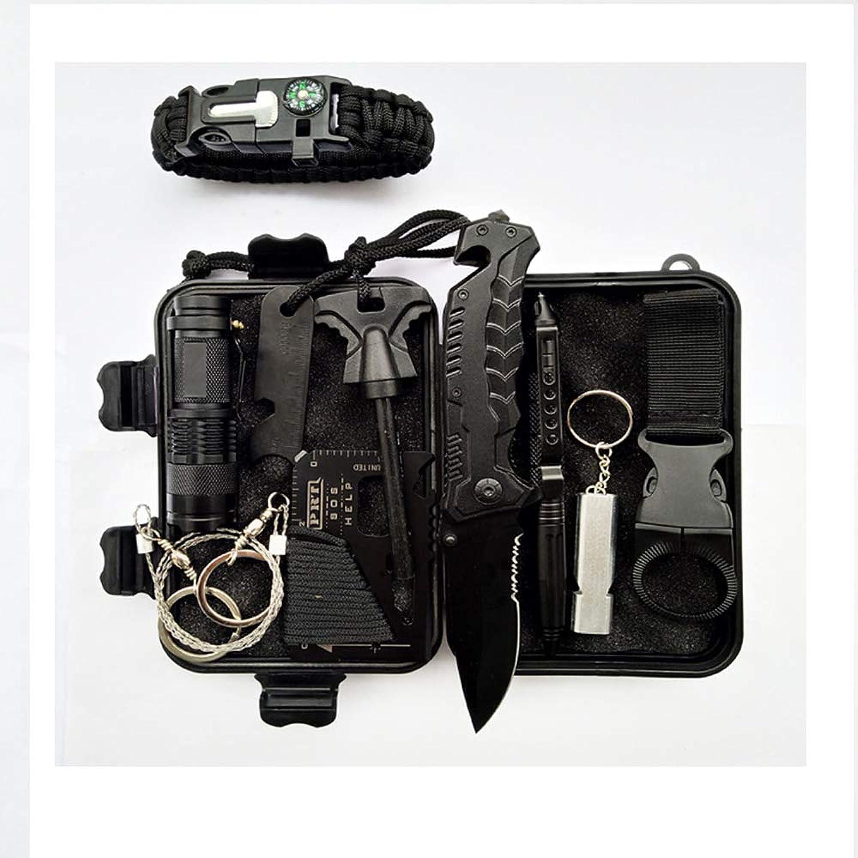 LY-DSB Wiederaufladbare LED-Taschenlampe Leistungsstarke Taschenlampen Wiederaufladbare Wiederaufladbare Wiederaufladbare Leistungsstarke [Energieklasse A ] B07KXLJZRH | Nutzen Sie Materialien voll aus  923bc3