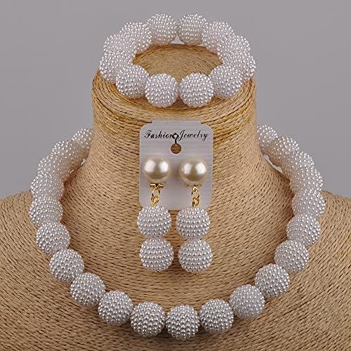 African wedding beads _image0