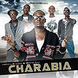 Charabia (Version longue)