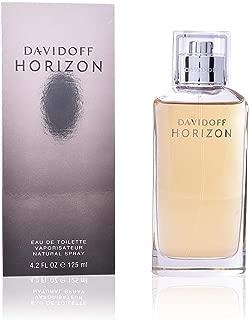 Davidoff Horizon Eau De Toilette, 40ml