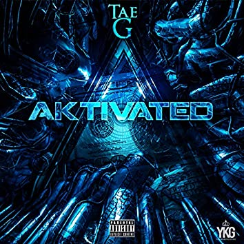 Aktivated