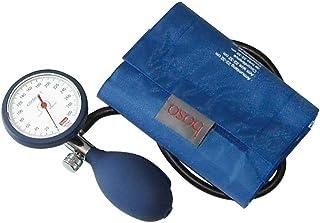 Tensiómetro Boso Clinicus–Tensiometre Clinicus I azul Boso