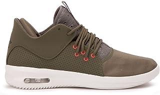 Nike Air Jordan First Class Mens Basketball Trainers Aj7312 Sneakers Shoes
