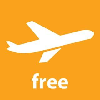 FlightView Free
