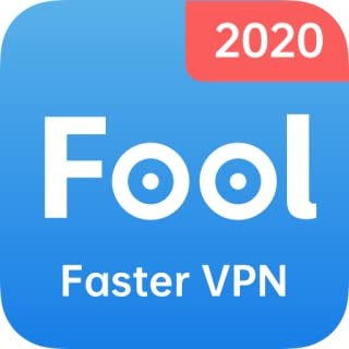 Fool VPN - Free, Unlimited, High-Speed & Anonymous