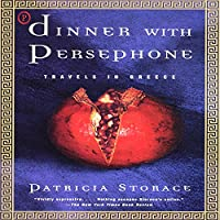 Dinner with Persephone's image