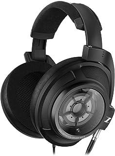 Audífonos Sennheiser HD 820