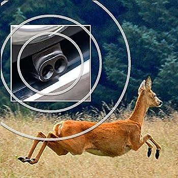 Best deer whistle Reviews