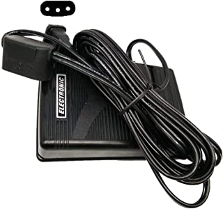 Featherweight Foot Control Pedal PFW-196131