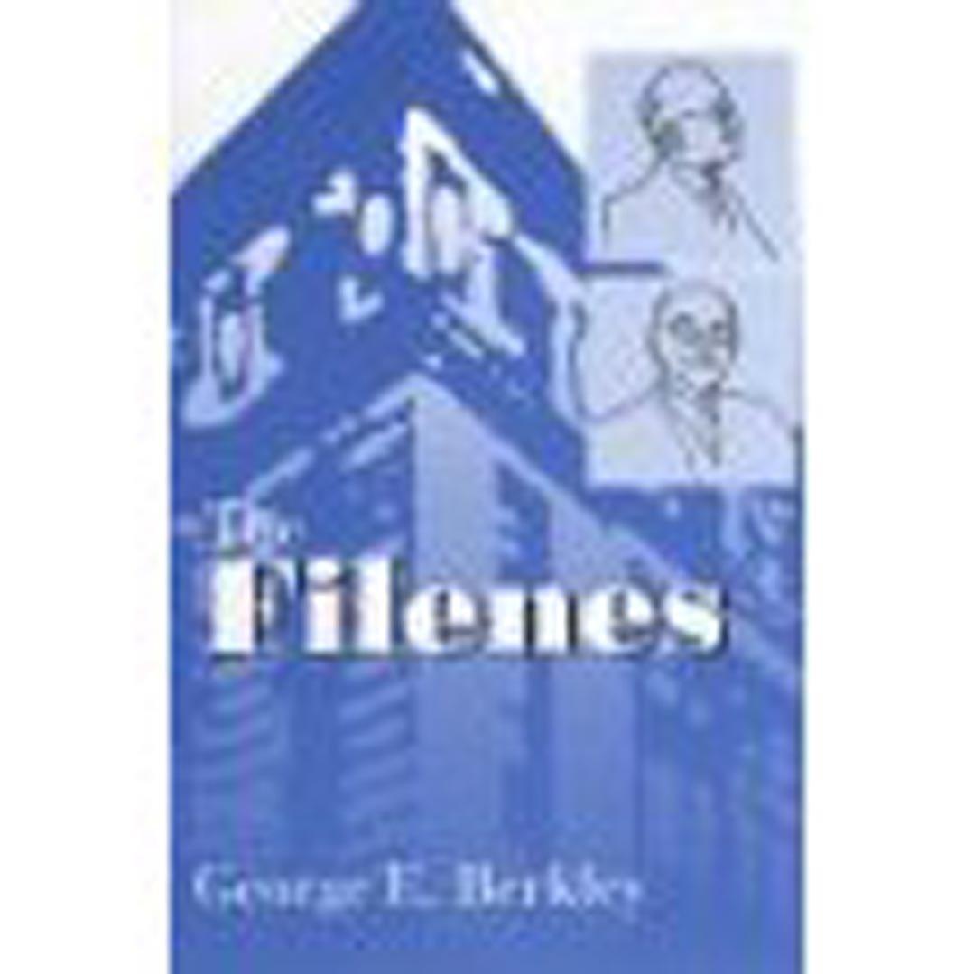 The Filenes