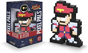 PDP Pixel Pals - Streen Fighter Bison - Not Machine Specific