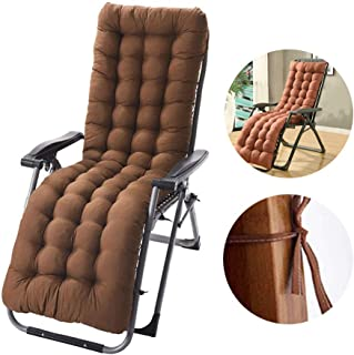 Best lounger with cushion Reviews