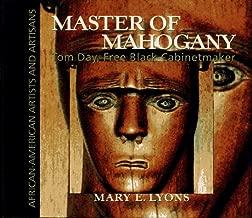 mahogany masters
