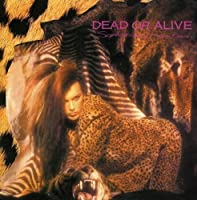 Sophisticated Boom Boom by DEAD OR ALIVE (2007-10-30)