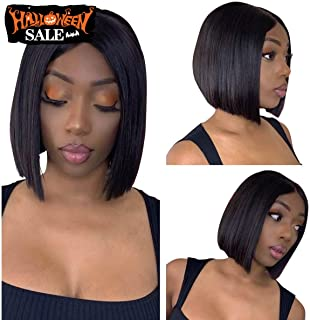 Best human hair for sale online Reviews