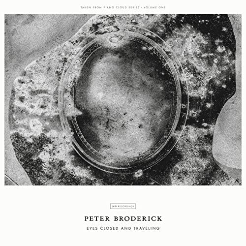 Peter Broderick