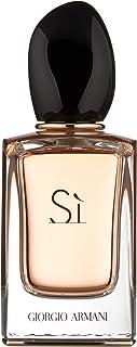 Giorgio Armani Si for Women Eau de Parfum 50ml