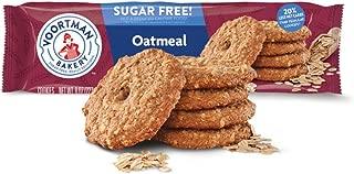 Best voortman shortbread swirl cookies Reviews