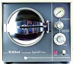 Midmark Ritter M7 Autoclave/Sterilizer