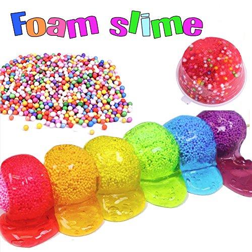 essenson slime kit
