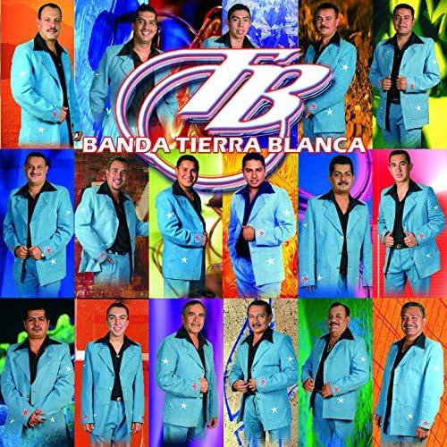 Banda Tierra Blanca