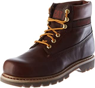 Cat Footwear Colorado Lux, Bottines Homme