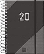 Amazon.es: agenda 2020