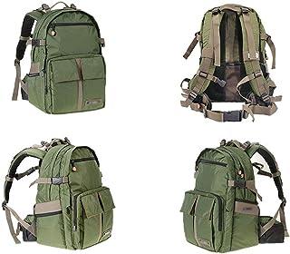 Suchergebnis Auf Für Slr Taschen 200 500 Eur Slr Taschen Kamera Taschen Elektronik Foto