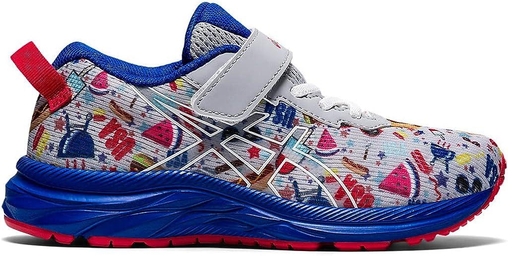ASICS Kids' PRE Noosa TRI 13 PS Running Shoe