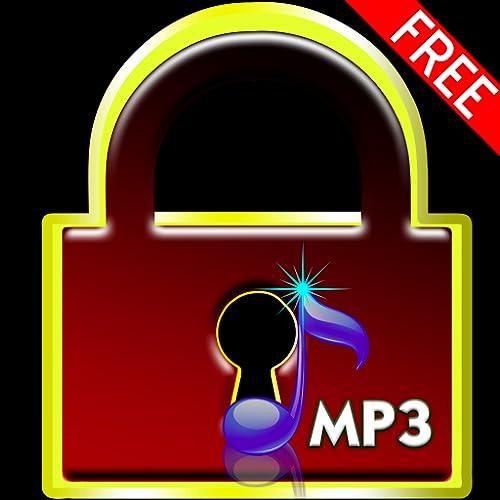 Music-Free-Lock-Gratis