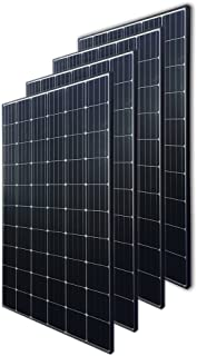 Best used solar power system Reviews