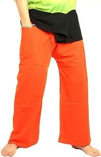 82f8ba4553f2d Amazon.com: Oranges - Casual / Pants: Clothing, Shoes & Jewelry