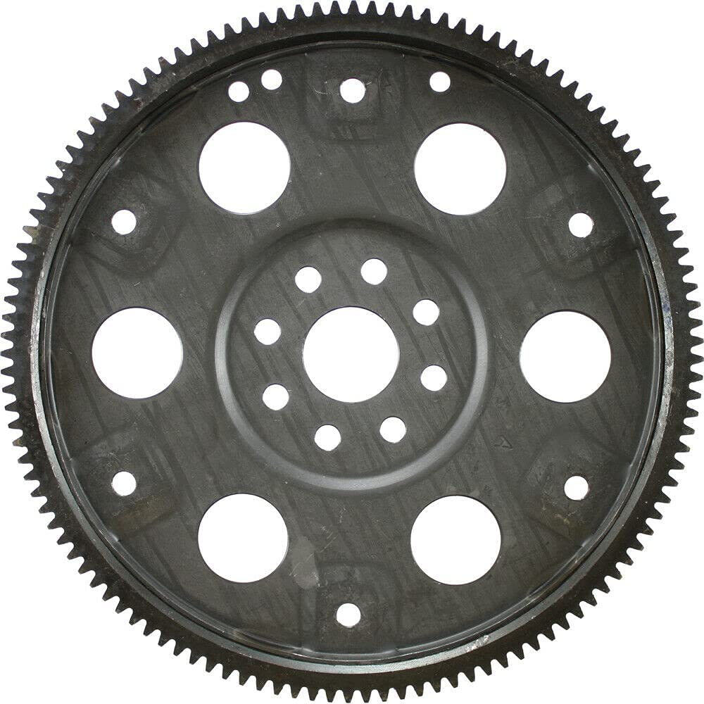 Replacement Value Auto At Max 60% OFF the price of surprise Trans Flexplate