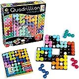 Quadrillion - Juego de habilidad