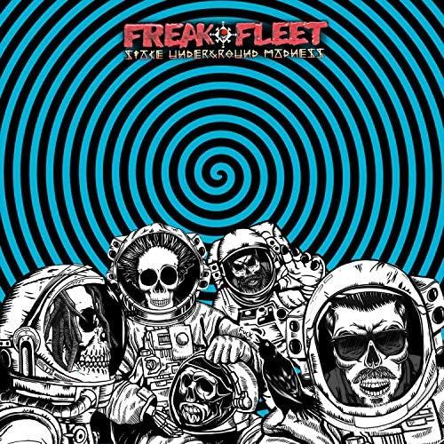 Freak Fleet