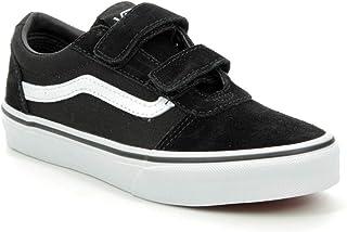 scarpe vans bambina 25