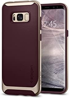 Best samsung galaxy s8 phone case kate spade Reviews