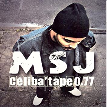 Céliba'Tape 0.77