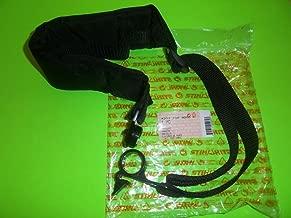 Leaf Blower & Vacuum Parts NEW STIHL BR320 BR400 BR380 BR420 BR340 BLOWER STRAP 42037109000 OEM
