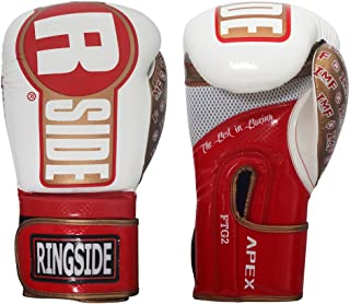 Best air boxing gloves Reviews